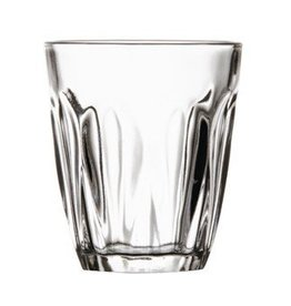Olympia Olympia tempered juice glasses, per 12 pieces