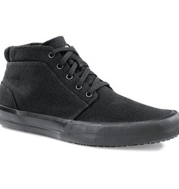 Shoesforcrews Shoesforcrews work shoes men's sneaker medium high