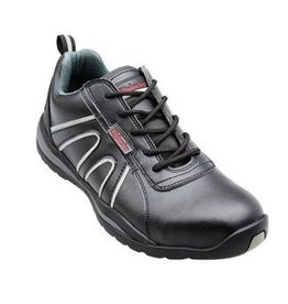 Slipbuster Slipbuster sport safety shoe unisex