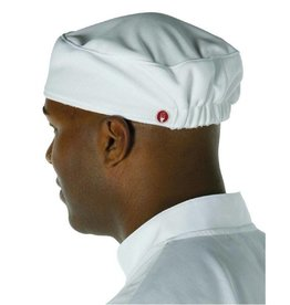 ChefWorks ChefWorks TotalVent Beanie