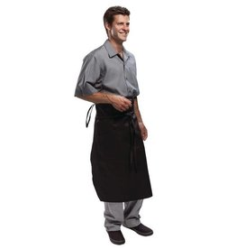 ChefWorks ChefWorks Executive chef is Apron