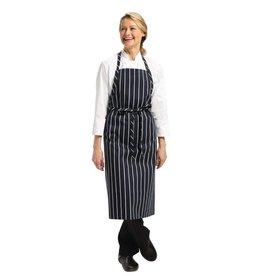 ChefWorks ChefWorks Premium apron