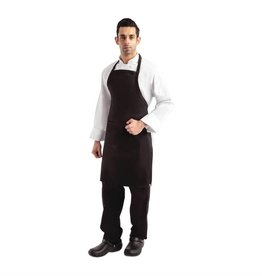 ChefWorks ChefWorks Standard apron