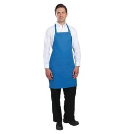 ChefWorks ChefWorks apron, various colors