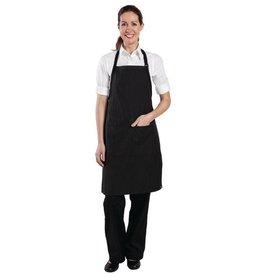 ChefWorks ChefWorks pinstripe slacks or apron