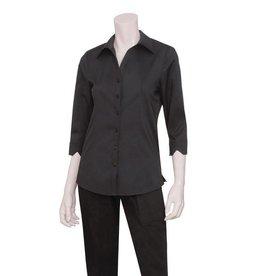 UniformWorks UniformWorks blouse dames