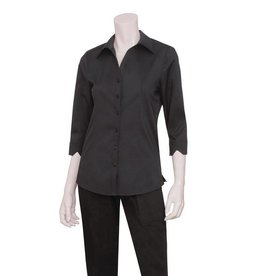 UniformWorks UniformWorks blouse ladies