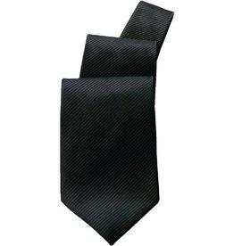 UniformWorks UniformWorks neckties, various designs