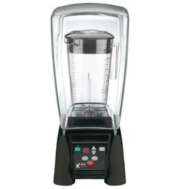 Waring Commercial Waring Xtreme Hi-Power Blender MX1100XTEK