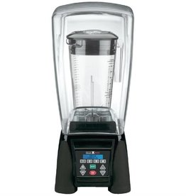 Waring Commercial Waring Xtreme Hi-Power Blender MX1500XTEK