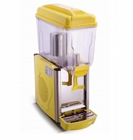 Saro Saro drink dispenser Corolla, single