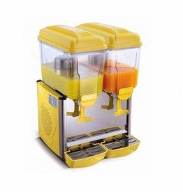 Saro Saro drink dispenser Corolla double