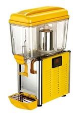 CaterCool CaterCool drink dispenser, single