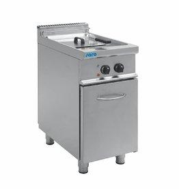 Saro Saro elektrische friteuse 17 liter