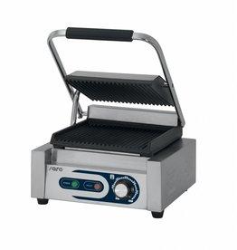 Schneider Saro contact grill small