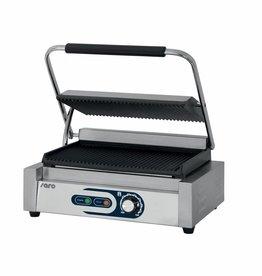 Schneider Saro contact grill medium size