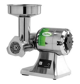 Fama industrie Meat grinder 20 kg per hour, mouth diameter 60 mm