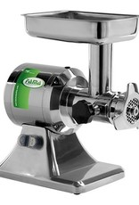 Fama industrie Fleischwolf 300 kg pro Stunde, Munddurchmesser 70 mm