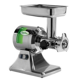 Fama industrie Meat grinder 300 kg per hour, mouth diameter 70 mm