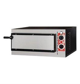 Gastro M Gastro M pizza oven Pisa 1 room