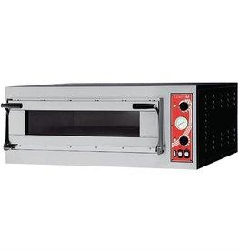 Gastro M Gastro M pizza oven Rome 1 room