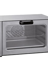 CaterChef CaterChef hot air oven Fornetto