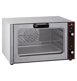 CaterChef CaterChef hot air oven Fornetto