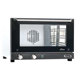 Unox Unox hot air oven Lisa