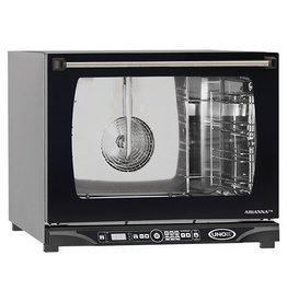 Unox Unox hot air oven LineMiss Arianna Dynamic