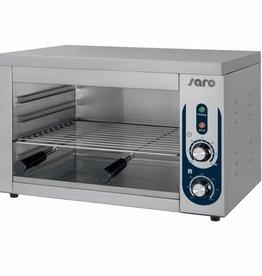 Saro Saro Salamander / Toaster Lana