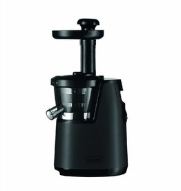 Saro Saro Slowjuicer Greenis black