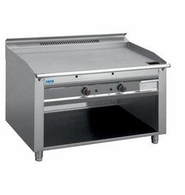 Saro Saro Electric Teppanyaki grill plate 1200 mm wide
