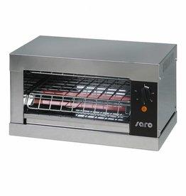 Saro Saro Toaster Busso T1