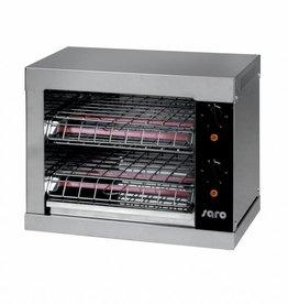 Saro Saro Toaster Busso T2
