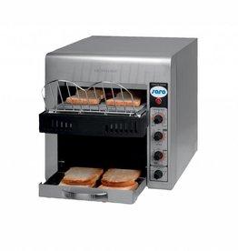 Saro Saro conveyor oven Christian