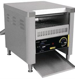 Buffalo Buffalo conveyor oven