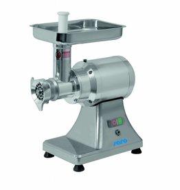 Saro Saro Meat grinder 100 kg per hour
