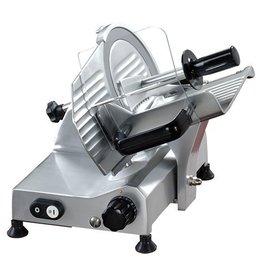 Mach Meat slicer Mach 195SR