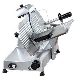 Mach Meat slicer Mach 250SR Economy