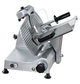 Mach Meat slicer Mach 300SR Economy