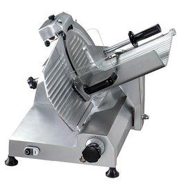 Mach Meat slicer Mach 350SR