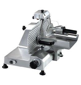 Mach Meat slicer Mach 250RR