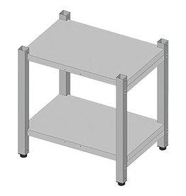 Unox Base for Unox BakerTop Mindmaps ovens