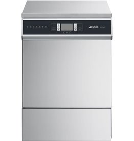 Smeg Smeg dishwasher SWT260