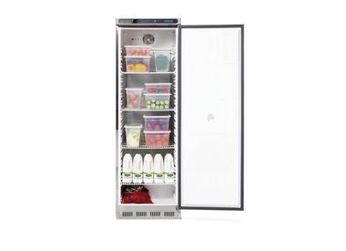 Kühlschränke und Gefriergeräte