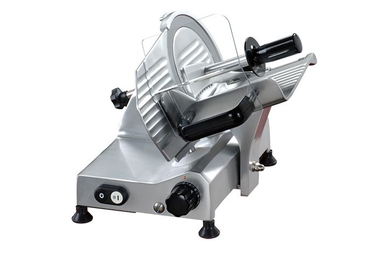 Cutting machines / meat grinders