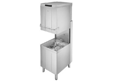 Geschirrspülmaschinen / Glassspülmaschinen