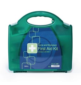 First Aid kit small