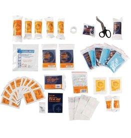 Refill First Aid kit small