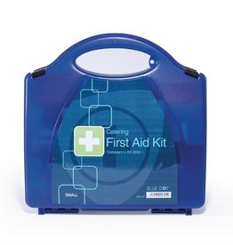 First Aid kit catering small